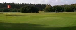 18. Golfplatz Heidewaldgrünquer_1000